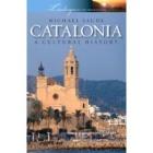 Catalonia. A cultural history