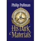 His Dark Materials Trilogy: