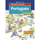 Dicionário Ilustrado Português (Iniciaçao, Intermédio e avançado).