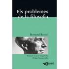 Els problemes de la filosofia