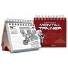 Calendario Mental Trainer 2011 (taco)