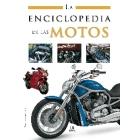 La enciclopedia de las motos