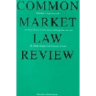 Common Market Law Review