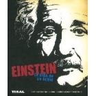 Einstein. La vida de un genio