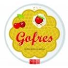 Gofres