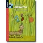 Carrapeto
