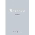 Barroco, vol. II