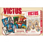 Victus (Joc de Cartes)