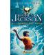 Percy Jackson y los dioses del Olimpo 1: El ladrón del rayo (nueva edición)
