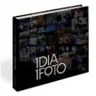 1dia 1foto. 31 fotògrafs, 365 dies. Catalunya (Català/Cast./Anglès)