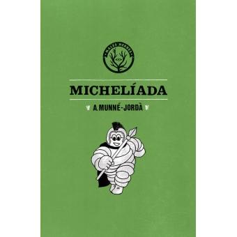 Michelíada