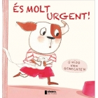 És molt urgent!