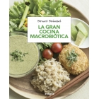 La gran cocina macrobiótica