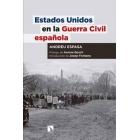 Evento 19/06/2017 - Estados Unidos en la Guerra Civil española