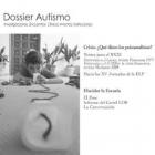 Revista El Psicoanálisis 27. Dossier Autismo
