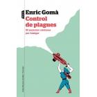 Control de plagues. 92 paraules catalanes per fulmigar. Amb dibuixos de Marc Torrent