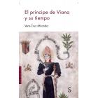 El príncipe de Viana y su tiempo