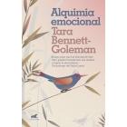 Alquimia emocional. Cómo la mente puede curar el corazón. (Prólogo del Dalai Lama)