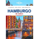 Hamburgo (De Cerca) Lonely Planet
