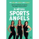 El método Sport angels