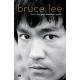 Bruce Lee. Una vida