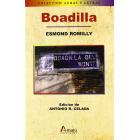 Boadilla