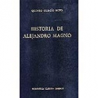 Historia de Alejandro Magno