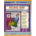 Guía visual de Microsoft Access 2000