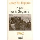 A peu per la Segarra
