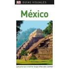 México (Guía Visual)