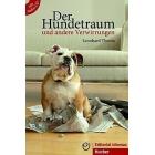 Der Hundetraum und andere Verwirrungen + Audio CD Texte für die Grundstufe (A2)