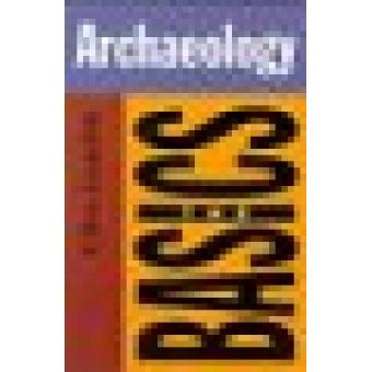 Archaeology (The basics)