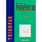 Triunfar con powerpoint 2002