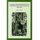 Cultura y prehumanismo en la curia pontificia del Papa Luna (1394-1423)
