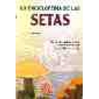 La Enciclopedia  de las setas