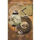 Manual de Literatura Española, vol. XVI: Cronología/Índice general