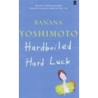 Hardboiled Hard Luck