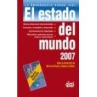 El estado del mundo 2007