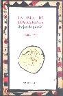 La isla de los ratones (hojas de poesía) 1948-1955