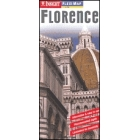 Florence Flexi map