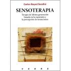Sensoterapia