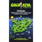 Teruel. Guía Azul