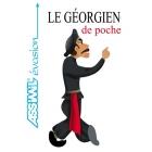 Le Géorgien de Poche