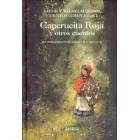 Cuentos completos I. Caperucita Roja y otros cuentos
