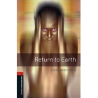 Return to earth MP3 Pack OBL 2