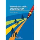 Orientación y tutoria en el marco de la acción educativa