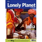 India (Revista Lonely Planet) 12