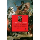 Marco Aurelio: una biografía