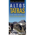 Altos Tatras y otros Parques Nacionals de Eslovaquia