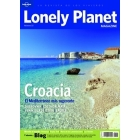 Croacia. Revista Lonely Planet
